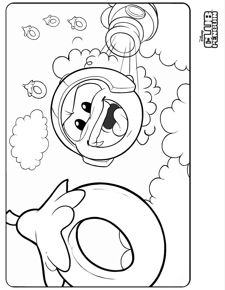 coloring pages   spookyitalia